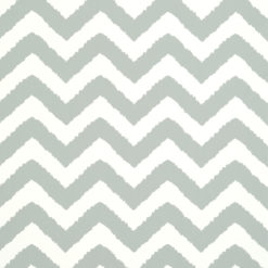 Tapeta Thibaut Graphic Resource Widenor Chevron T35191