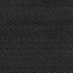 Tapeta York Magnolia Home by Joanna Gaines AB2195MH Grasscloth Sisal