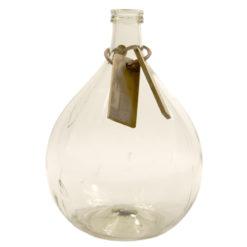 Szklane naczynie AGL0193