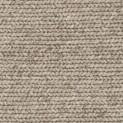 Dywan Linie Design Comfort Beige mały
