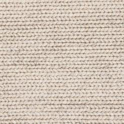 Dywan Linie Design Comfort Silver mały