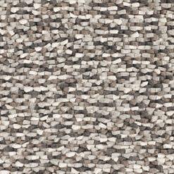 Dywan Linie Design Crush Grey mały