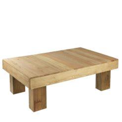 Niski stolik kawowy FCT0250