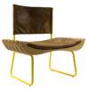 Fotel Organique FST0120