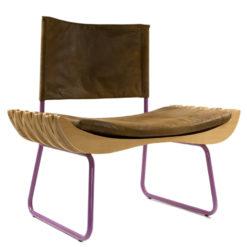 Fotel Organique FST0122