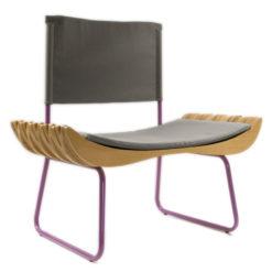 Fotel Organique FST0123