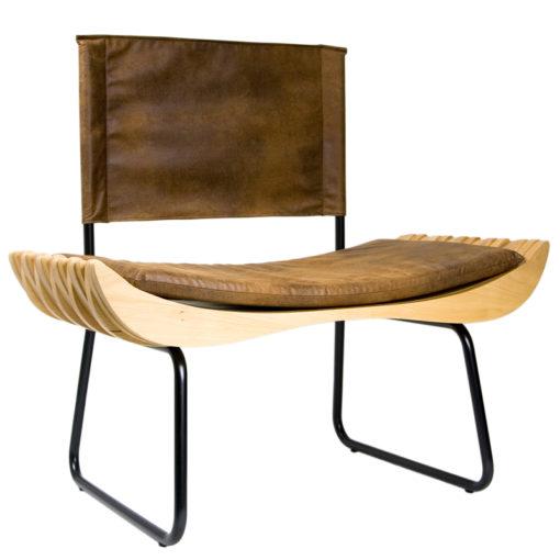 Fotel Organique FST0124