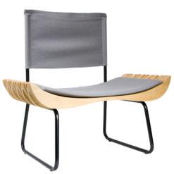 Fotel Organique FST0125