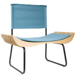 Fotel Organique FST0126