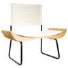 Fotel Organique FST0127