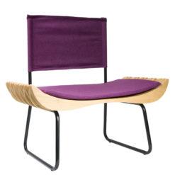 Fotel Organique FST0128