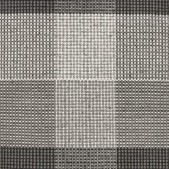 Dywan Linie Design Genova Black