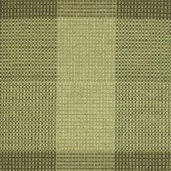 Dywan Linie Design Genova Green