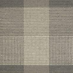 Dywan Linie Design Genova Grey
