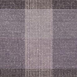Dywan Linie Design Genova Lavender