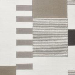 Dywan Linie Design Graphic Beige mały