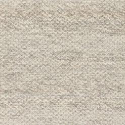 Dywan Linie Design Iceand biały mały