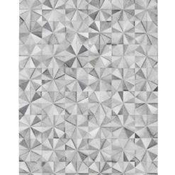 Dywan Linie Design Jasmine Grey mały