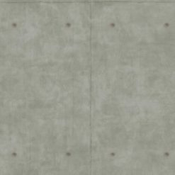 Tapeta York Magnolia Home by Joanna Gaines MH1553 Concrete
