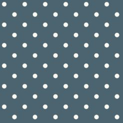 Tapeta York Magnolia Home by Joanna Gaines MH1576 Dots On Dots