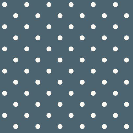 Grochy (Polka dot)