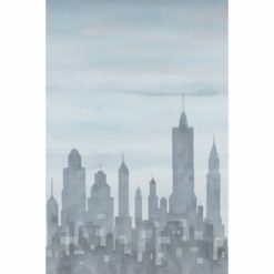 Fototapeta Sandberg New York Stories New York 621-04