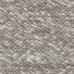 Dywan Linie Design Sirius Sand mały