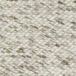 Dywan Linie Design Sirius White mały