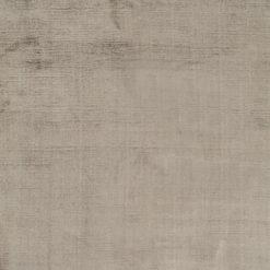 Dywan Linie Design Simplicity Beige mały