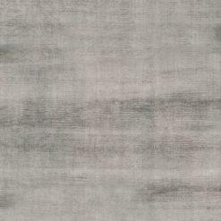 Dywan Linie Design Simplicity Grey mały