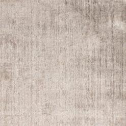 Dywan Linie Design Simplicity Olive mały