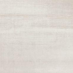 Dywan Linie Design Simplicity White mały