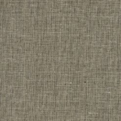 Tapeta York Magnolia Home by Joanna Gaines VG4412MH Crosshatch String