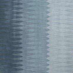 Dywan Linie Design Acacia niebieski mały