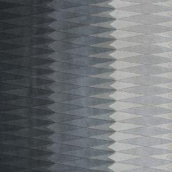 Dywan Linie Design Acacia szary mały