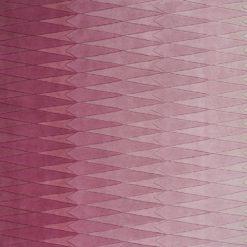 Dywan Linie Design Acacia różowy mały