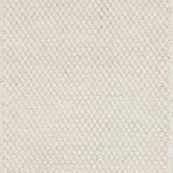 Dywan Linie Design Asko biały
