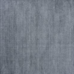 Dywan Linie Design Cover niebieski mały