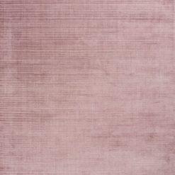 Dywan Linie Design Cover różowy mały
