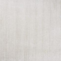 Dywan Linie Design Cover biały mały