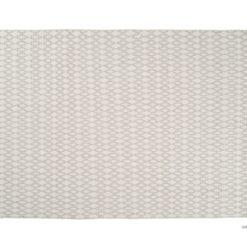 Dywan Linie Design Ellliot biały mały