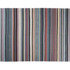 Dywan Linie Design Feel pastelowy