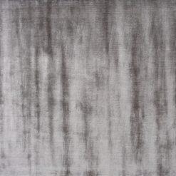 Dywan Linie Design Lucens Grey mały