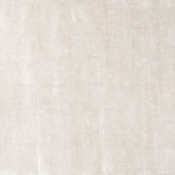 Dywan Linie Design Lucens White mały