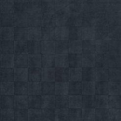 Dywan Linie Design Luzern ciemnoszary mały