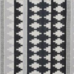 Dywan Linie Design Nantes Grey mały