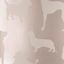 Tapeta Osborne and Little Wallpaper Album 7 W6181-01
