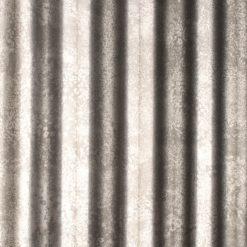Tapeta Osborne and Little Wallpaper Album 7 W6040-01