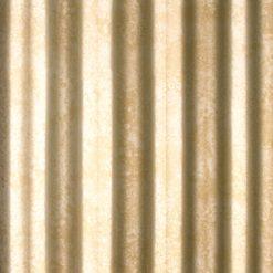 Tapeta Osborne and Little Wallpaper Album 7 W6040-02