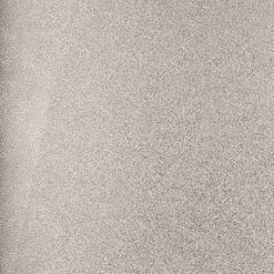 Tapeta Osborne and Little Wallpaper Album 7 W6344-01